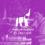 Brijuni – savršeno mjesto za komornu glazbu