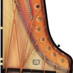 Najam klavira Euro-Unit (Yamaha CFX)