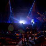 Najam klavira Euro-Unit (Petar Grašo)