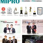 MIPRO Euro-Unit