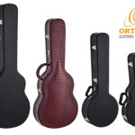 Ortega Guitars - Euro-Unit